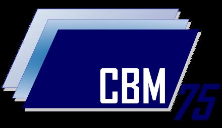 Cbm75 – Entreprise Générale de Bâtiment